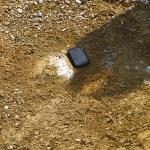MTM permette di fresare lastre di roccia, frantumare sassi, fresare asfalto e stabilizzare il terreno anche in presenza di sassi e roccia