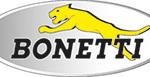 Logo Bonetti