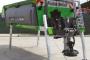 Giletta propone le nuove attrezzature compatte professionali