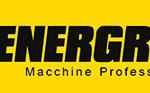 LP71_energreen marchio
