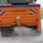 LP71_kahlb f3