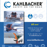 LP71_kahlbacher inserat drittel seite