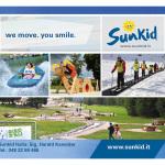 LP71_sunkid_lavori pubblici 122x100_druck