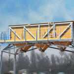 silos compatto