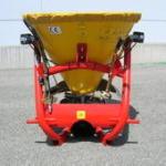 spargisale marius 200 per trattore