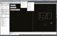 ProgeCAD: il software CAD alternativo per i progettisti