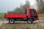 Nuovi record di efficienza per i trattori Serie 7R John Deere