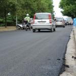 Ecopneus asfalto antirumore