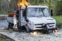 I nuovi trattori compatti Serie 3R e 4R John Deere