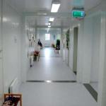 Containex edifici in moduli prefabbricati