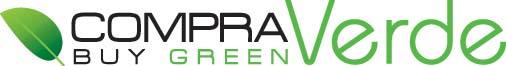 La rivoluzione degli acquisti verdi