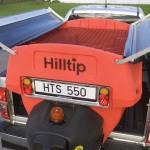 Option Hilltip