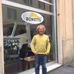 Bonetti Genova