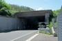 Unimog per la manutenzione stradale tutto l'anno in Repubblica Ceca