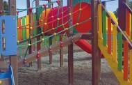 Green Projects dà nuova vita alla plastica: dalla progettazione all'installazione del prodotto