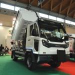 Multicar M31 Euro 6
