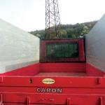 Caron Transporter CT 95