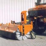 Mi&p Multicar Italia