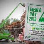 Merlo Day