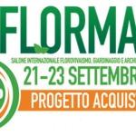 Forum Compraverde Flormart