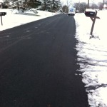 iterchimica asfalti