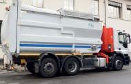 Gestione rifiuti nell'area fiorentina: Quadrifoglio al servizio dei cittadini in sicurezza con Brigade Elettronica