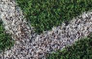 La sicurezza della gomma riciclata da Pneumatici Fuori Uso come intaso dei campi da calcio artificiali