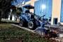 Weber lancia il nuovo vibrocostipatore ultraleggero SRV300