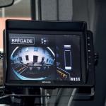 Brigade elettronica