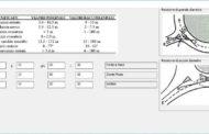 Sci3000 propone un programma per il calcolo della capacità delle rotatorie