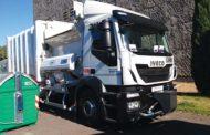 Una municipalizzata spagnola aggiunge alla propria flotta  22 veicoli allestiti con Allison