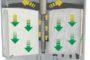 MultiOne: la multifunzionalità a servizio del verde