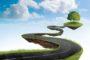 L'incremento di vita utile della pavimentazione: il ruolo dell'attivante d'adesione