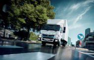 Le grandi aziende italiane sempre più Green grazie alla tecnologia ibrida del gruppo Daimler