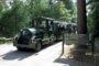MI&P srl: un altro Multicar M31 per il Verbano
