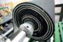 Aggiornamenti ai veicoli utilitari serie XUV e HPX  Gator John Deere