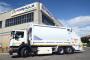 Piolanti Truck S.r.l.: la nuova concessionaria Unimog ed Econic