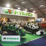 LP71_hymach eima f1