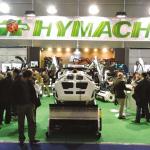 LP71_hymach eima f3b