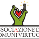 LP71_logo com virtuosi