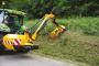 John Deere lancia la nuova Serie 5G di trattori per applicazioni specializzate