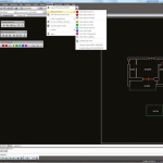 Software_Progecad