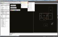ProgeCAD: il software CAD alternativo per i progettisti