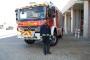 Grande successo per la dimostrazione pratica di veicoli e allestimenti Mi&P