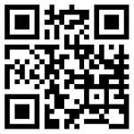 Servizio informatica geco 2.0