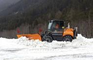 Energreen Winter Division avanti con decisione