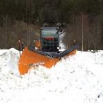 Energreen Winter Division