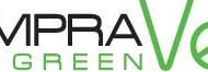 I criteri ambientali al centro del nuovo codice appalti