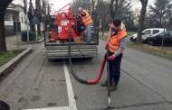 Sigillatura stradale:Elia Peroni, prevenire prima di curare nelle manutenzioni stradali
