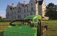 Green Climber MDB: le ragioni di un successo